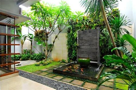 Jasa Pembuata Taman tukang taman minimalis tukang taman minimalis