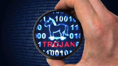 escuela de hacking covert channels diego mac 234 do analista de t i um pouco de tudo sobre t i