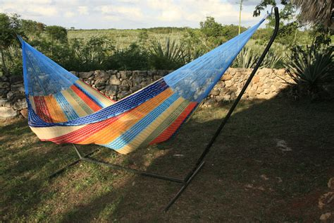 New Hammock New Additions Hammocks And Hammock Chairs Your Best
