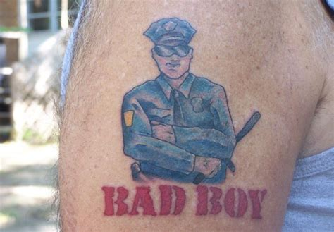 bad boy tattoos 12 best images about tattoos on ink