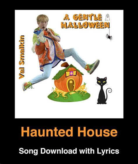 house music with lyrics haunted house song download with lyrics songs for