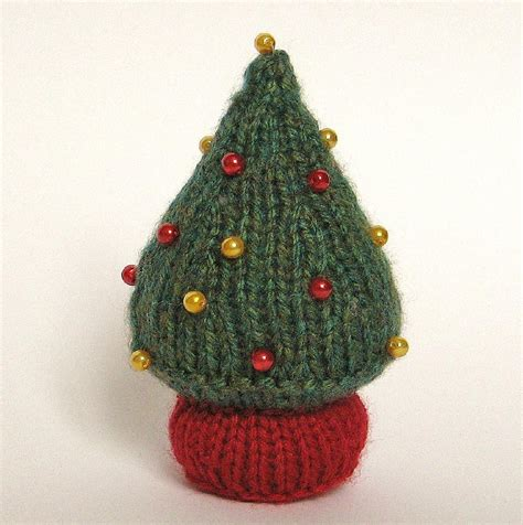 Knitting Pattern Xmas | the best collection of free christmas knitting patterns
