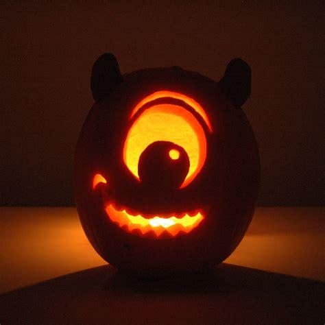 mike wazowski pumpkin carving template mike wazowski pumpkin monsters inc disney my