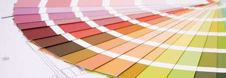 paint colors paint color matching paint color design services in md dc va de nc