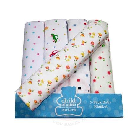 Selimut Anak jual selimut bayi selimut anak bayi dengan