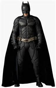 r batman what is your favorite batman suit batman
