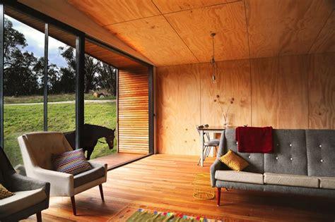 Sunshine Homes Floor Plans dise 241 o de peque 241 a casa de campo moderna construye hogar