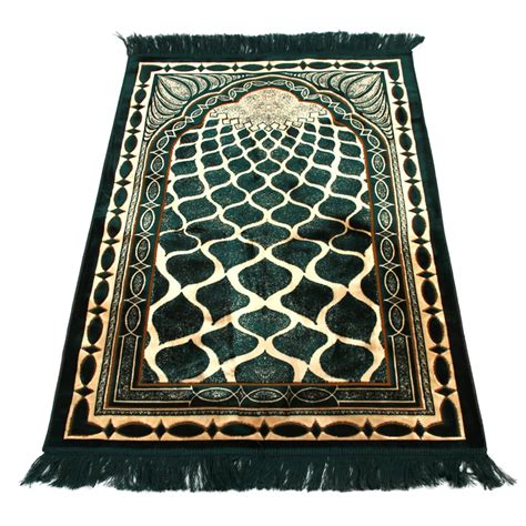 Islamic Prayer Mat islamic ml 101 islamic from mahir uk