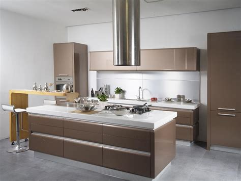 Narrow Kitchen Ideas Tips For Small Modern Kitchen Organization 4 Home Ideas