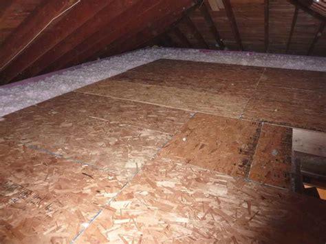 best insulation for attic how to repairs best attic insulation atticfoil r 38