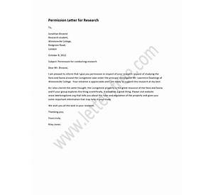 Heres An Example Of A Great Cover Letter Ask Manager