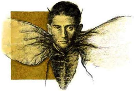 Metamorfosis Franz Kafka franz kafka metamorfosis resumen corto de la obra
