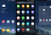 stock samsung apk samsung galaxy note 4 touchwiz launcher apk