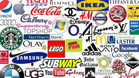 logo symbols for companies company logos logospike and free vector logos