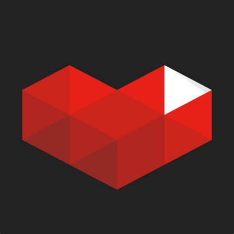 download youtube gaming download youtube gaming android app on pc youtube gaming