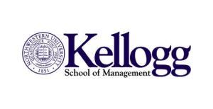 Kellogg Mba Application Questions by Archives Mba Data Guru