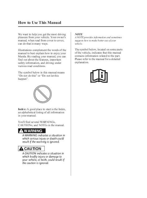 2008 mazda cx 9 owners manual 2008 mazda cx 9 owners manual