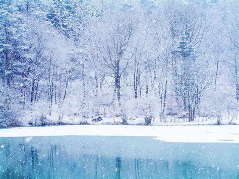 google wallpaper winter scenes love u wallpapers winter scene hd