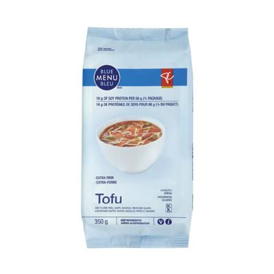 protein 0 cholesterol my 10 favourite packaged foods chelsea s healthy kitchen