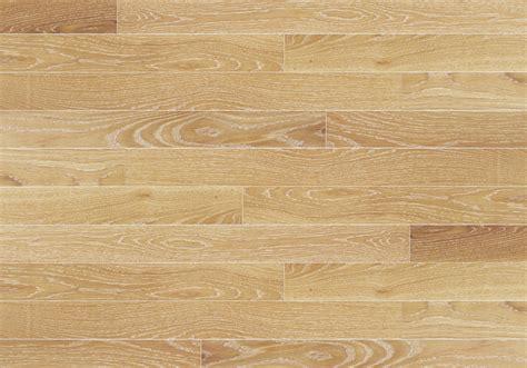wood tile kitchen