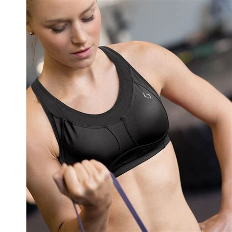 moving comfort luna 17 best images about sports bras fall 14 on pinterest