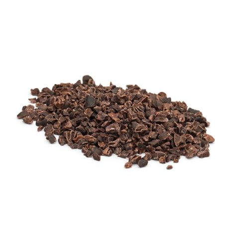 cacao nibs 200g grape tree
