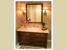Small Powder Room Decor Pin Small Room Painting On Pinterest