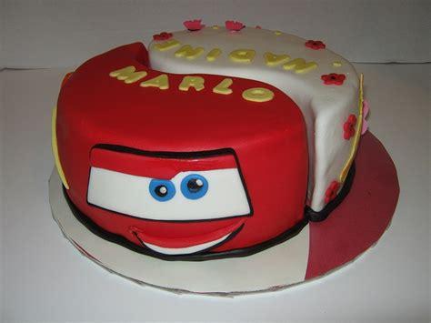 twin  boy  girl cake birthday cakes pinterest birthday cakes girl birthday  girl