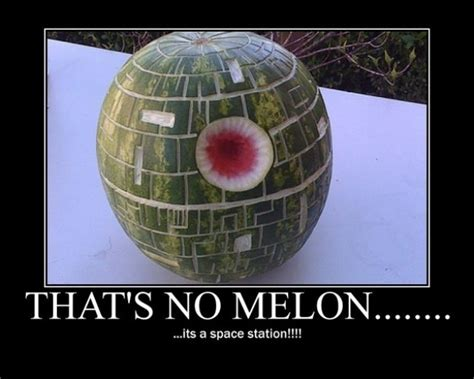 silly star wars humor that s actually pretty funny 38 pics izismile com