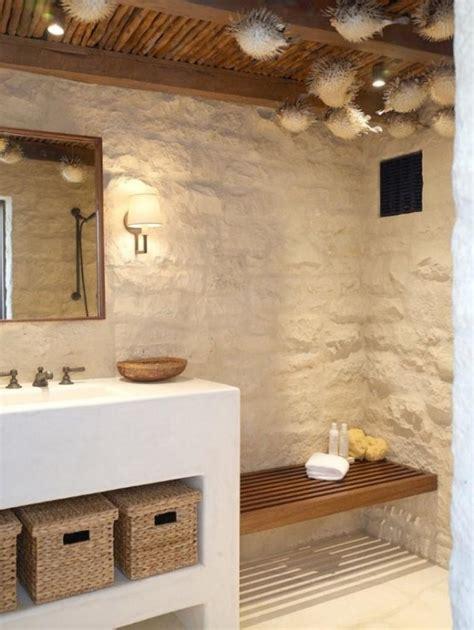 Beach Theme Bathrooms » Home Design 2017