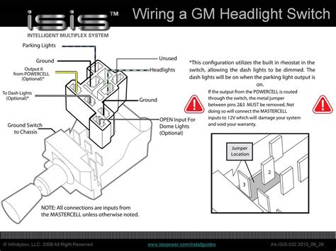 gm light wiring wiring diagram for gm trailer the