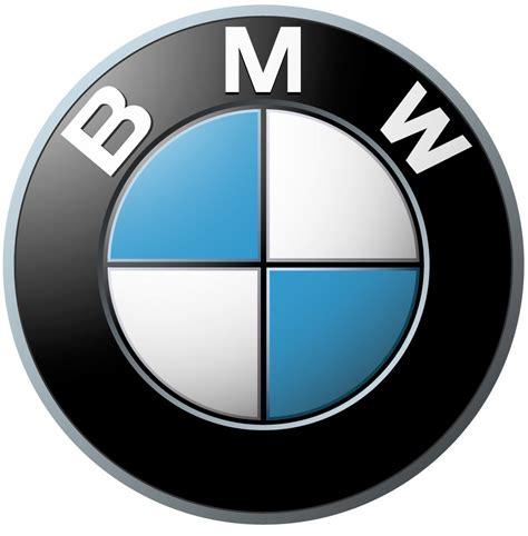 DRIM - Due Ruote In Moto: BMW Open Week-end W Car Logo Name
