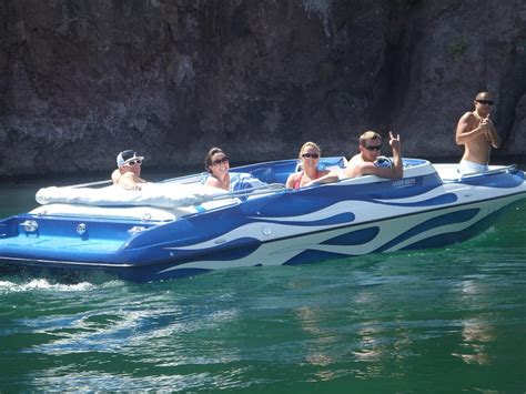 laser boats for sale california 2007 laser boats vission powerboat for sale in california