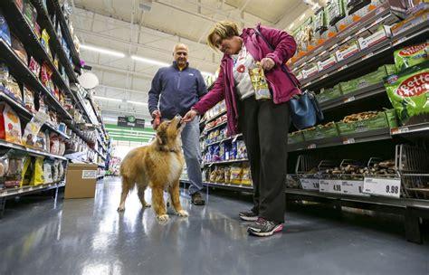 pet supplies plus makes splash in davenport economy