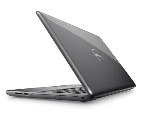 Dell Insp 5567 Grey I7 7500u8gb1tbamd R7 M445 4gb156w10 laptop ch 237 nh h 227 ng gi 225 rẻ uy t 237 n tphcm