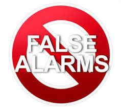 false alarm prevention with these tips valley alarm