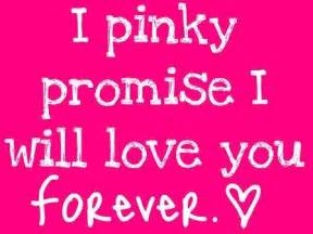 Quotes pictures images free 2013 cute love quotes for your boyfriend