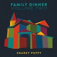 snarky puppy ground up snarky puppy ground up rar