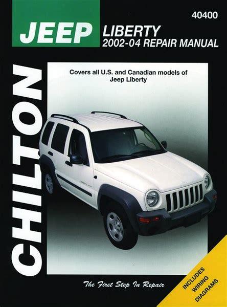 online car repair manuals free 2007 jeep liberty free book repair manuals haynes reparationshandbok jeep liberty universal 28 35 skruvat com car parts