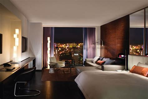 Apartments In Las Vegas For Cheap Luxury Living In Las Vegas At Palms Place Suitcase Stories