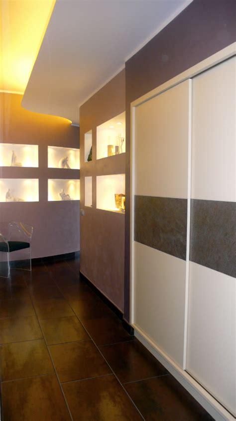foto appartamenti foto appartamento a roma zona cinecitt 224 di nicarch 86878