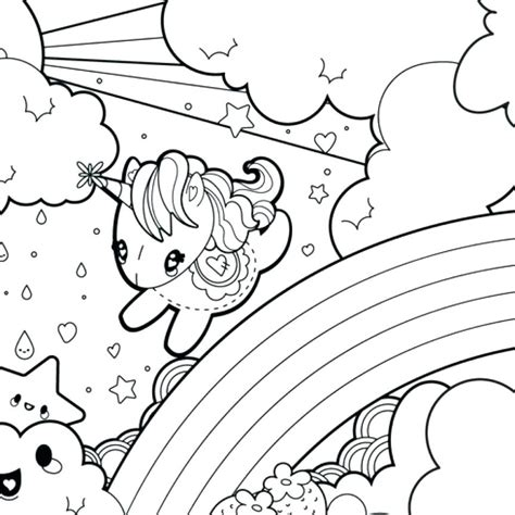 black and white coloring pages of unicorns separamos lindos desenhos de unic 243 rnio para colorir