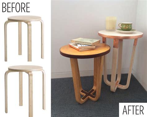 ikea frosta hocker 17 best ideas about ikea stool on fuzzy stool