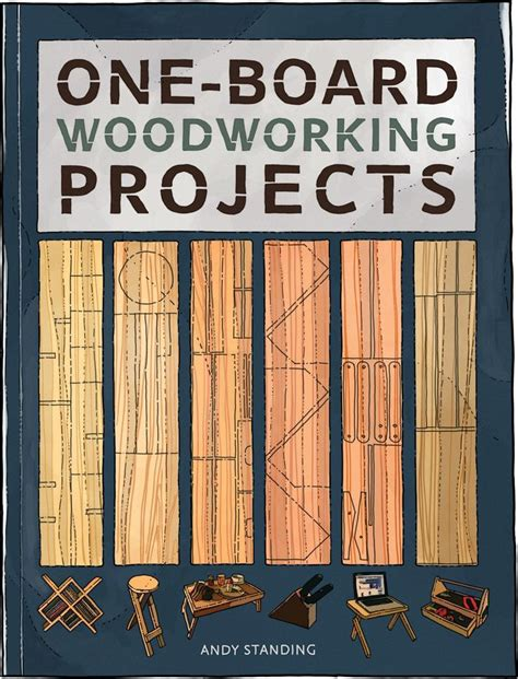 werken mit holz images  pinterest carved wood