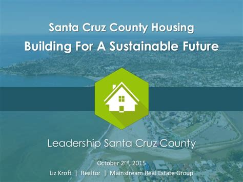 Architecture For A Green Future santa county housing building for a sustainable future