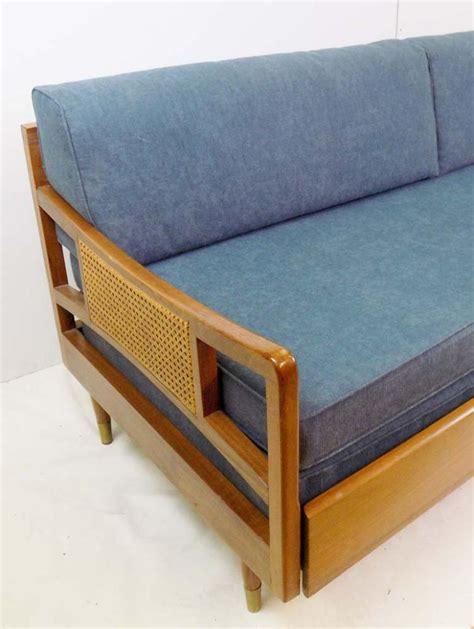 mcm bed mcm sofa bed