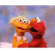 Sesame Street So Good Yet Bad  Grounded Parents