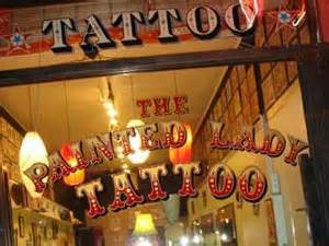 best tattoo shops in san francisco san francisco s best parlors 171 cbs san francisco