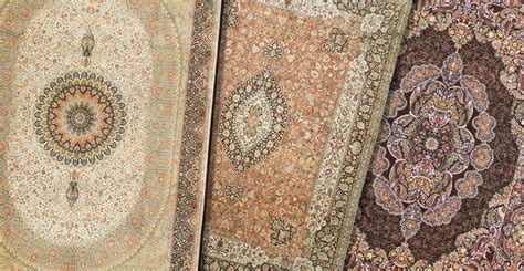 tappeti persiani seta tappeti di seta offertadilavoro