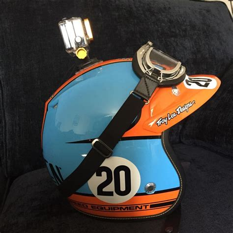 gulf racing motorcycle 66 best gulf racing images on car drift racing